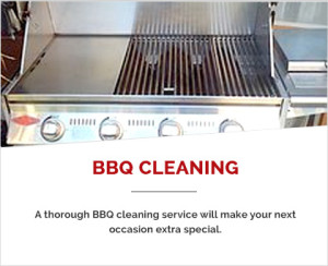 bbq-cleaning-services
