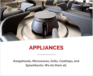 appliance-cleaning-services