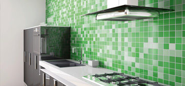 oven cleaner Laverton