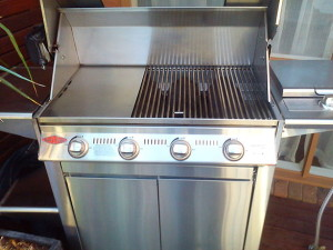 bbq cleaning services in melbourne