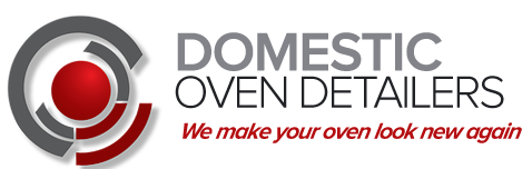 Domestic Oven Detailers - Oven Cleaning Melbourne
